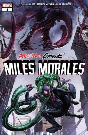 Absolute Carnage Miles Morales Vol 1 1.jpg