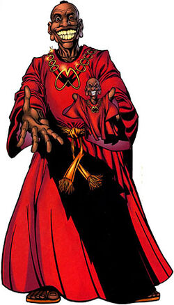 Achebe (Earth-616) from All-New Official Handbook of the Marvel Universe A to Z Vol 1 1 001.jpg