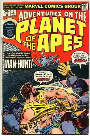 Adventures on the Planet of the Apes Vol 1 3.jpg
