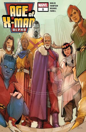 Age of X-Man Alpha Vol 1 1.jpg