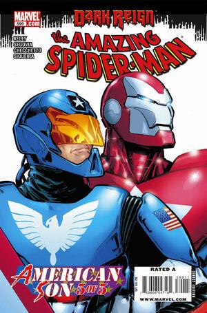 Amazing Spider-Man Vol 1 599.jpg