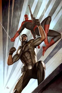 Amazing Spider-Man Vol 1 609 Textless.jpg