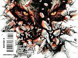 Amazing Spider-Man Vol 1 617