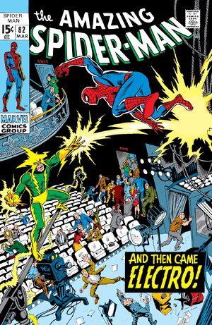 Amazing Spider-Man Vol 1 82.jpg