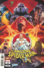 Amazing Spider-Man Vol 5 10 Uncanny X-Men Variant