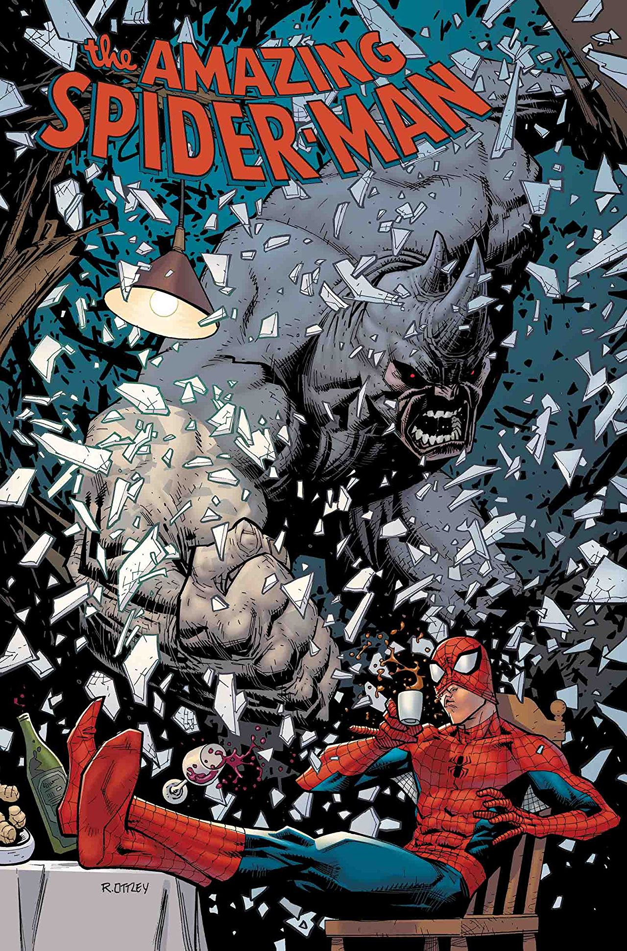 Amazing Spider-Man Vol 5 14 Textless.jpg