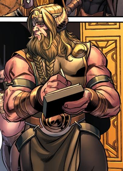 Andhrimnir (Earth-616) from Thor Vol 1 620.1 0001.jpg