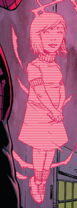 Anna (Earth-928) from Superior Spider-Man Vol 1 33 0001.png