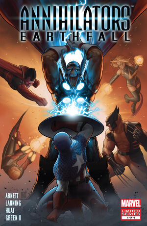 Annihilators Earthfall Vol 1 1.jpg