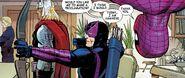 Avengers (Earth-616) from Avengers Vol 4 1 001