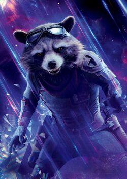 Avengers Endgame poster 051 Textless.jpg