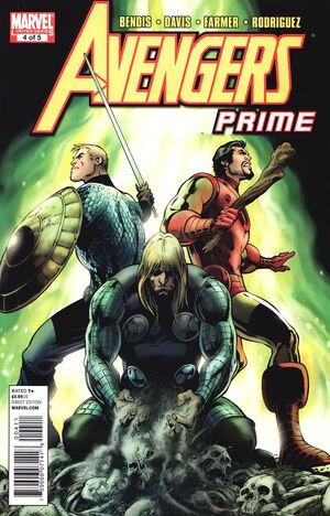 Avengers Prime Vol 1 4.jpg