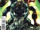 Avengers Prime Vol 1 4