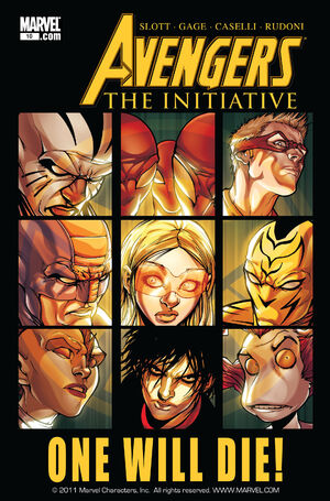 Avengers The Initiative Vol 1 10.jpg