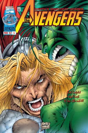 Avengers Vol 2 5.jpg