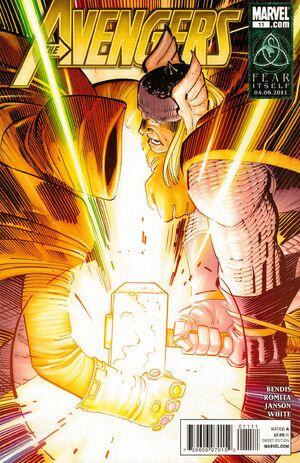 Avengers Vol 4 11.jpg