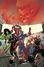 Avengers Vol 8 21 Textless