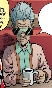 Blind Al (Althea) (Earth-Unknown) from Deadpool The End Vol 1 1 002.jpg