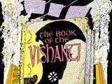 Book of the Vishanti/Gallery