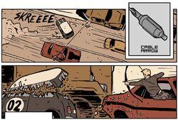 Cable Arrow from Hawkeye Vol 4 3 001.jpg
