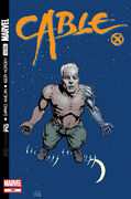 Cable Vol 1 105