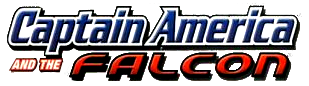 Avengers Disassembled: Captain America TPB Vol 1