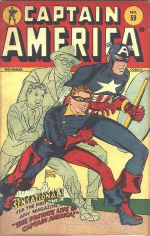 Captain America Comics Vol 1 59.jpg