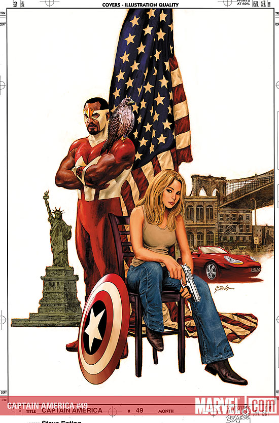 Captain America Vol 5 49 Textless.jpg