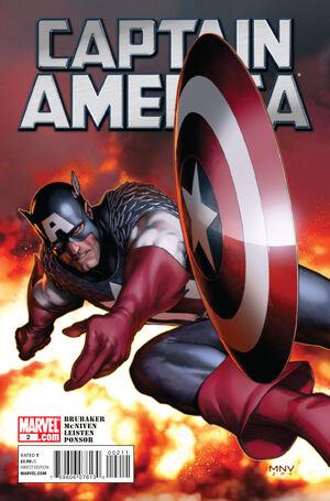 Captain America Vol 6 2.jpg