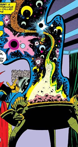 Cauldron of the Cosmos from Defenders Vol 1 15 001.jpg