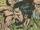 Chino Guardio (Earth-616)