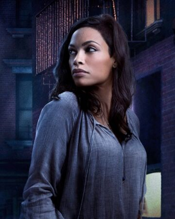 Claire Temple (Earth-199999) from Marvel's Daredevil poster 007.jpg