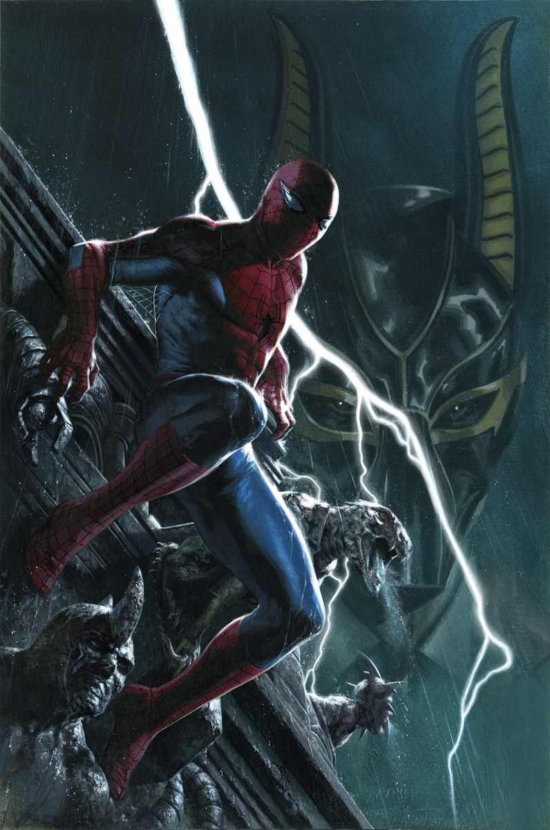 Clone Conspiracy Vol 1 1 Textless.jpg