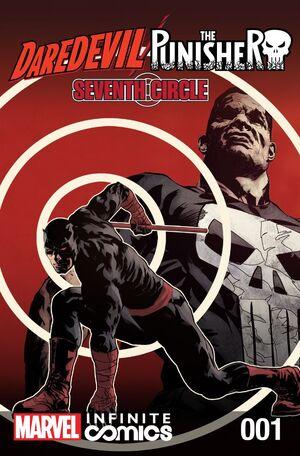Daredevil Punisher Seventh Circle Infinite Comic Vol 1 1.jpg