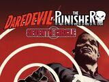 Daredevil/Punisher: Seventh Circle Infinite Comic Vol 1 1