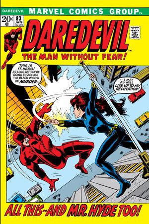 Daredevil Vol 1 83.jpg