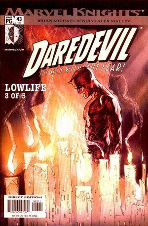 Daredevil Vol 2 43.jpg