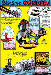 Daring Mystery Comics Vol 1 1 010.jpg