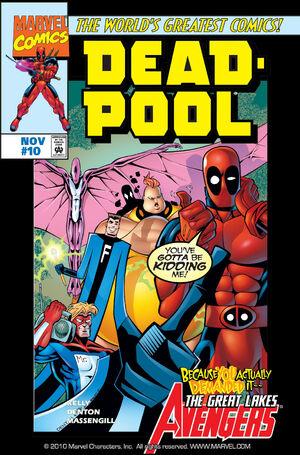 Deadpool Vol 3 10.jpg