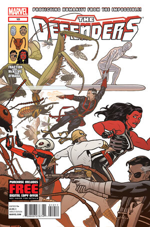 Defenders Vol 4 10.jpg