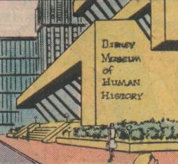 Digby Museum of Human History from Daredevil Vol 1 166 001.png