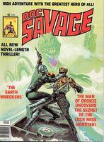 Doc Savage Vol 2 5