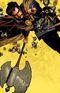 Doctor Strange Vol 4 1 Textless.jpg