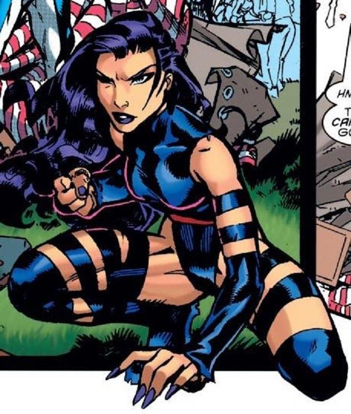 Elizabeth Braddock (Earth-616)-Uncanny X-Men Vol 1 349 003.jpg