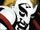 Emoticon (Earth-616) from Daredevil Vol 1 330 001.png