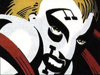 Emoticon (Earth-616)