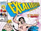 Excalibur Vol 1 56