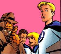 Fantastic Four (Earth-110) from Big Town Vol 1 1.jpg