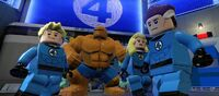 Fantastic Four (Earth-13122) from LEGO Marvel Super Heroes 0001.jpg