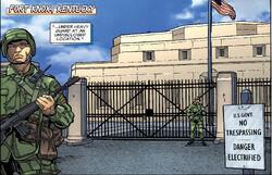 Fort Knox from Iron Man Vol 4 9 0001.jpg
